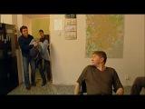Вкус убийства (2003) 4 серия ФИНАЛ