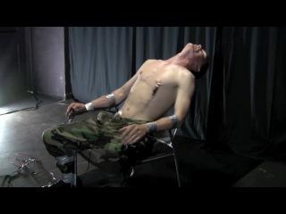 Dreamboy bondage blogspot