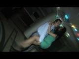 22.07.11г-Самый позитивный Демо-ролик!!!!!!!!